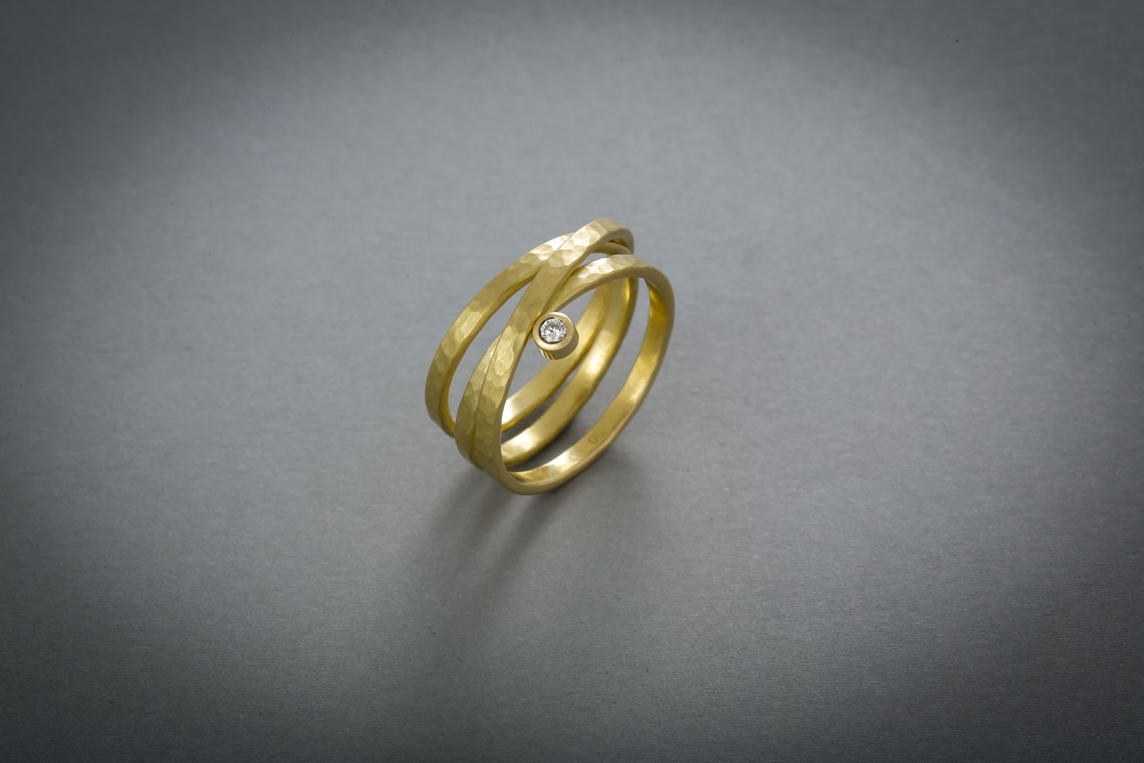 092 Goldring, Brillant € 864,-
