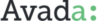 Kecksilber Logo